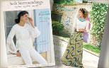 Shop our Online Catalogs