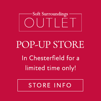 St Louis Premium Outlets Pop Up Outlet Store - NOW OPEN