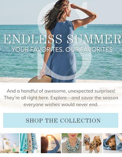 3eeb424787 Womens Clothing, Shoes & Jewelry   Soft Surroundings