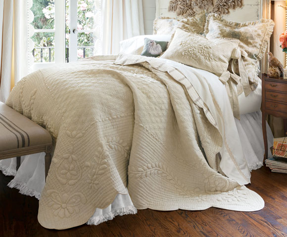 Bedding Sets Amp Collections Soft Surroundings