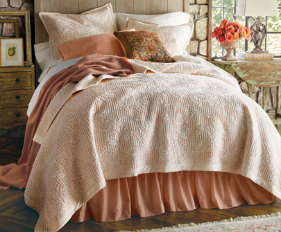 Fioravanti Bedding Collection