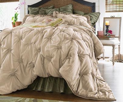 Bedding Ensembles Bedding Sets Luxury Bedding Soft