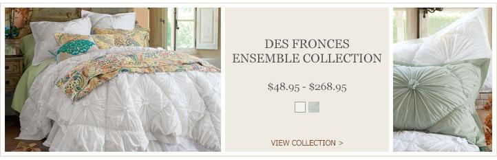 Bedding Ensembles Bedding Sets Luxury Bedding