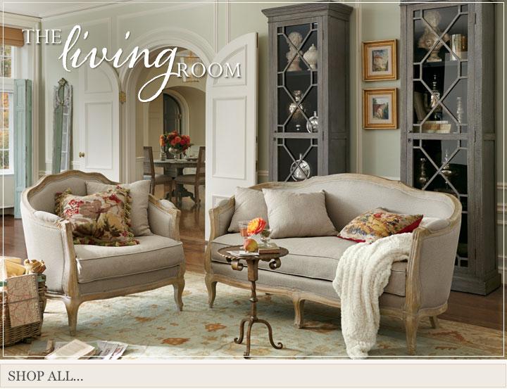 Bedding & Home