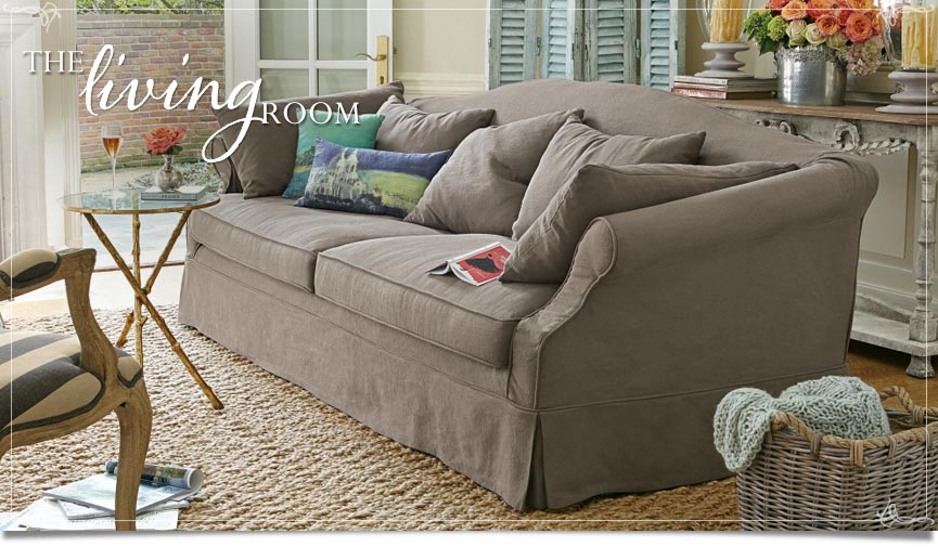 Come visit Soft Surroundings stores across the nation. Soft Surroundings has 50+ retail locations to visit.