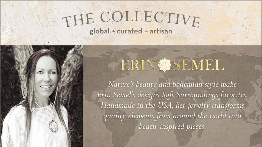 Erin Semel Collection