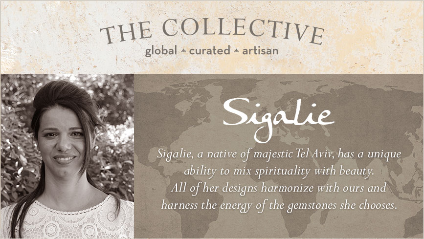 Sigalie Collection